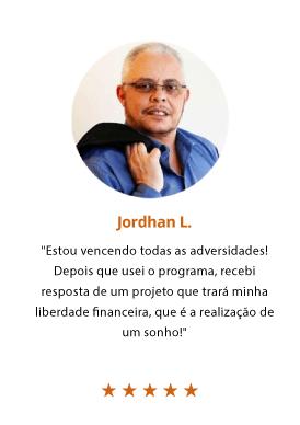 JHORDAN